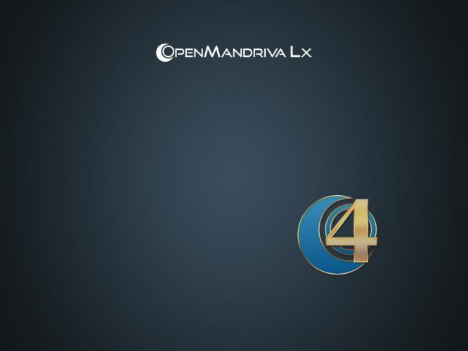 LINUX 10.1 MANDRAKE TÉLÉCHARGER